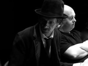 06 Teatro Argentina Orchidee 2014 gennaio