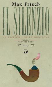 04 Libri Il silenzio