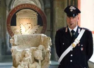 06 Mostre Carabinieri CulturaSenza nome 1 20140121_etruschi_carabinieri