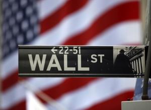 Il gioco delle tre Carte capitolo 1 Banche riforma Wall Street con la Volcker Rule 18063-wall-st