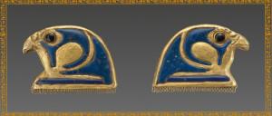 Mostre Cleopatra cleopatra_web_31