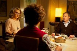 Cinema Tutto sua madre Tutto-sua-madre-trailer-e-locandina-del-film-francese-premiato-a-Cannes-2013-1
