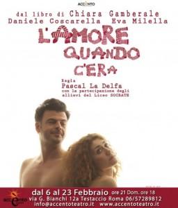 Teatro L Amore quando c era_Accento 390_0_3213885_65710