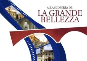 01 Italia Sette mosse del 2014 grandebellezza_itinerari_d0