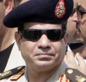 02 OlO Egitto elezioni il 26 e 27 maggio