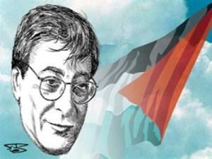 03 AdN Mahmoud Darwish 1219103746mahmoud_darwish_cartoon