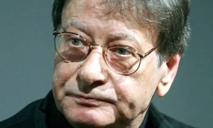 03 AdN Mahmoud Darwish Mahmoud-460x276
