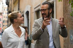 06 Cinema TUTTA COLPA DI FREUD Tutta-colpa-di-Freud-1