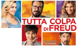 06 Cinema TUTTA COLPA DI FREUD tutta-colpa-di-freud