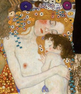 06 Mostre Klimt, alle origini di un mito 700_dettaglio2_Gustav-Klimt