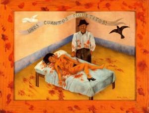 06 Riflessioni Le eroine_ Frida Kahlo-unos-cuantos-piquetitos