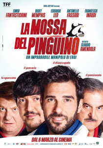 Cinema La-mossa-del-pinguino