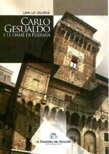 04 Libri CARLO GESUALDO evento_26_03_2014