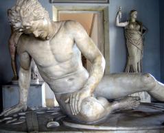 06 Mostre Piccolo Donario Dying_gaul