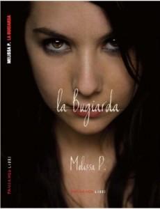 Libri 14040202 La bugiarda 978-88-6044-390-8_LaBugiarda