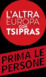 OI Ue dalla Grecia una speranza con Syriza di Alexis Tsipras per l'Europa.rtf logo_nuovo_altraeuropa