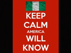 OlO Nigeria Boko Haram 200 studentesse rapite e vendute come schiave 05052014-Nigeria-1