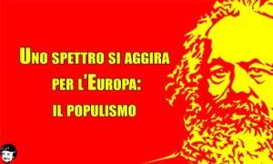 Il filo di Ariannna 1 parte (1) spettro_populismo