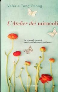 Libri l'Atelier 9788867154821_latelier_dei_miracoli