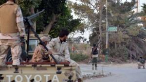 img1024-700_dettaglio2_Libia-Bengasi-Afp