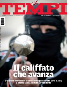 02 OlO Islamia Egitto Libia Iraq e milizie islamiche iraq-siria-califfato-tempi-copertina