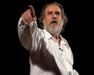 06 Teatro I Canti Storie e il loro compendio Mimmo Cuticchio e Ambrogio Sparagna die-0_12146--400x320