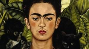 06 Mostre Roma Scuderie del Quirinale Frida Kahlo 69265a11815136e55357d399d2d10a82
