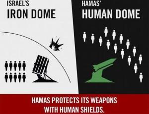 02 OlO Medio Oriente conflitto israelo-palestinese Razzi sulla Pace  Israele e Hamas ai tempi di Twitter