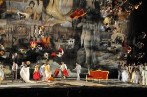 06 Palco Il Mondo chiuso della Traviata DSC_5918 web