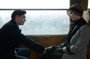 Cinema UNA PROMESSA 1 film-una-promessa_hg_temp2_s_full_la