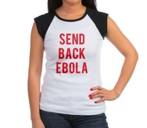 Ebola diventa business peluche e magliette ebola_panty3