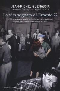 Libri La vita sognata di Ernesto G 4097354_278584