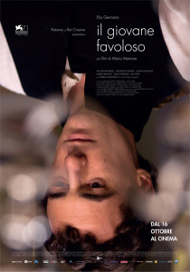 06 Cinema Il giovane favoloso locandina