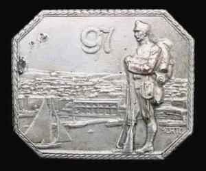 14102401 Italiani che andarono in guerra un anno prima kappenab-97-1
