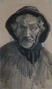 Mostre Van Gogh 082