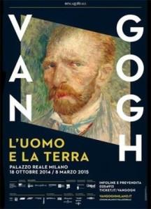 Mostre Van Gogh 31121006_milano-un-mostra-su-van-gogh-il-legame-con-natura-terra-0