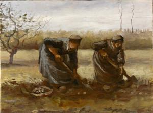 Mostre Van Gogh 4