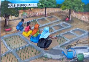 africa-donne-per-un-cambiamento-sociale-bakay_idriss_le_repiquage