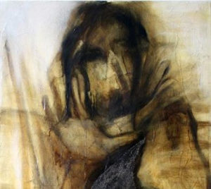 arte-lmb-sabrina-carletti-5118253_body_maps_01