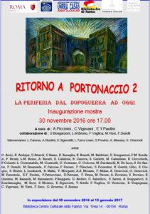 mostre-centro-culturale-aldo-fabrizi-ritorno-a-portonaccio-lo