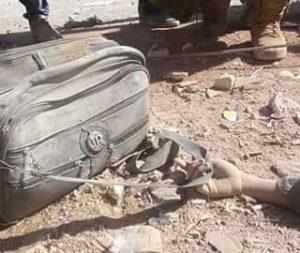 siria-aleppo-vittime