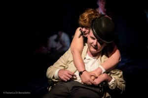 teatro-atto-damore-senza-intervallo-cristiana_saportti_stefano_procesi