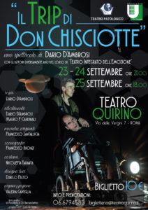teatro-atto-damore-senza-intervallo-locandina