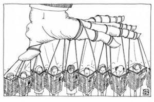 turchia-erdogan-stampa-vignetta
