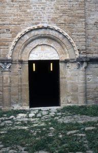 1982-marche-santurbano-portale