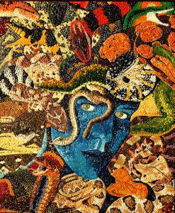 arte-lbm-ugo-bongarzoni-2