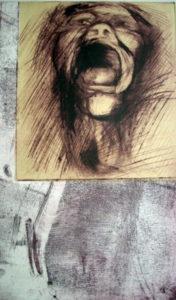 arte-lmb-sabrina-carletti-2816229_v-4_xweb