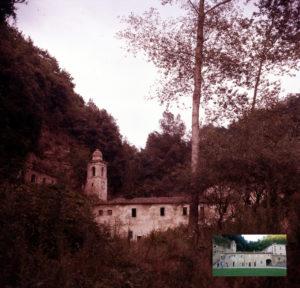 italia-itinerari-marche-arte-1977-08-13-marche-6x6-frati-bianchi-04-ieri-oggi-copia