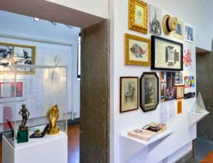 mostre-ateliers-a-trastevere-e-i-suoi-artisti-1