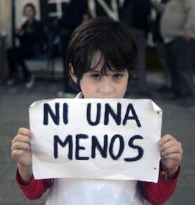 olo-le-donne-si-ribellano-al-controllo-maschile-argentina